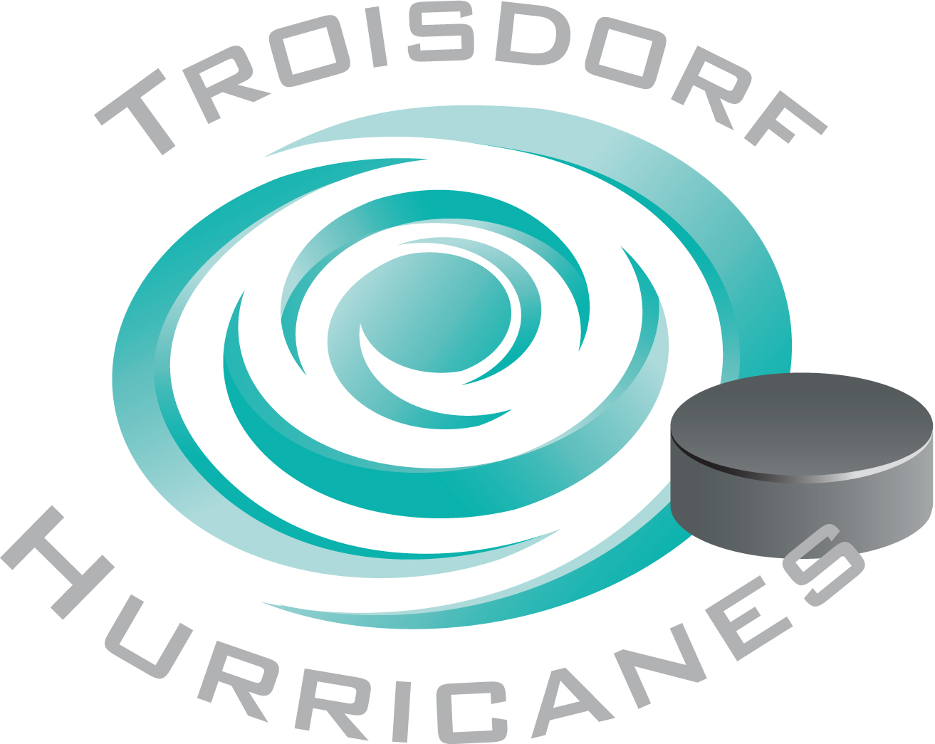 ESC Troisdorf Hurricanes e.V.