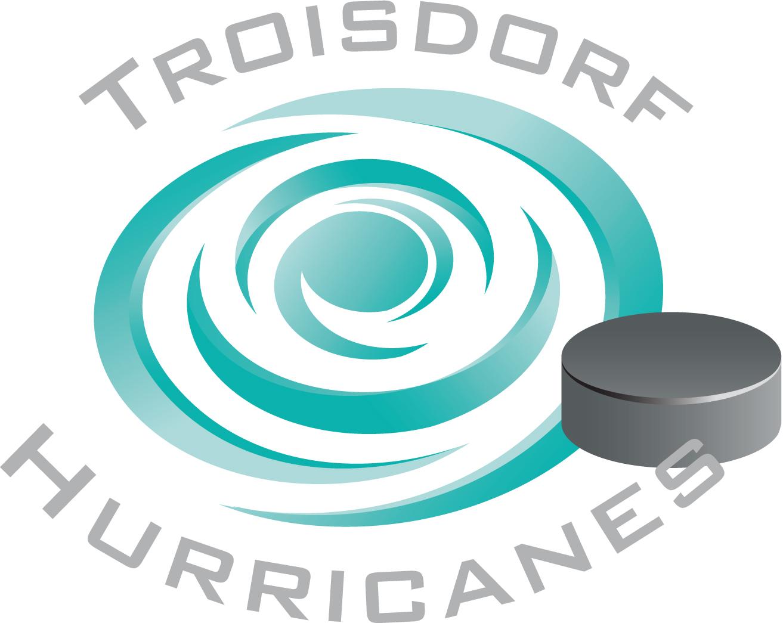 ESC Troisdorf Hurricanes e.V.